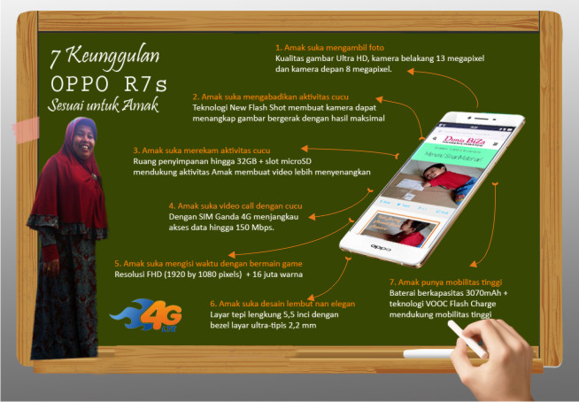 done oppo-project-jpeg