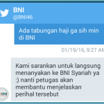 ask BNI anti sesat