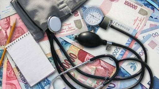 Bolehkah bpjs kesehatan bayar obat