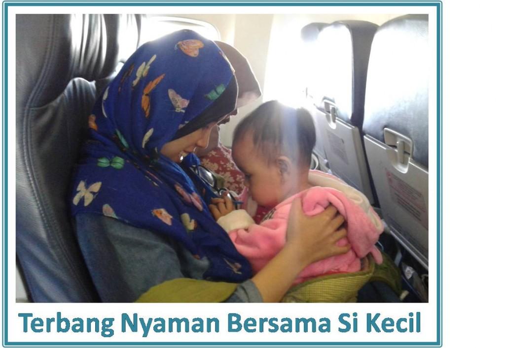 usia bayi naik pesawat