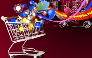 shopping_cart_46978