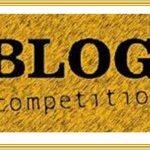 Daftar Lomba Blog September 2016