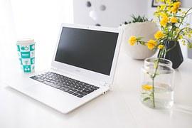 komputer acer untuk meeting