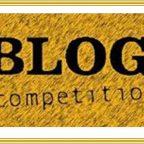 Lomba blog terbaru juli 2018