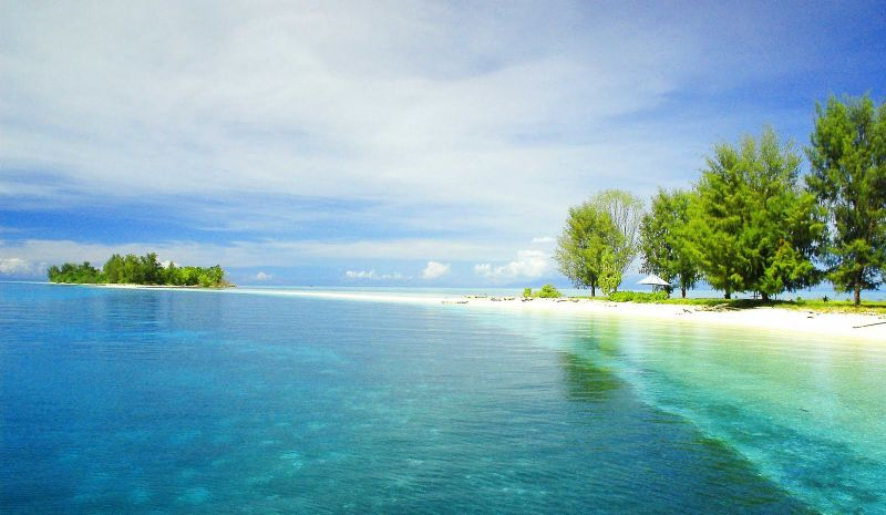 sumber ; pulaumorotaikab.go.id