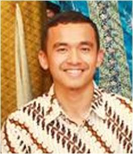 Nur Wijaya Alumni Sampoerna Academy