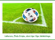 Piala Eropa 2016 Bursa Transfer Pemain