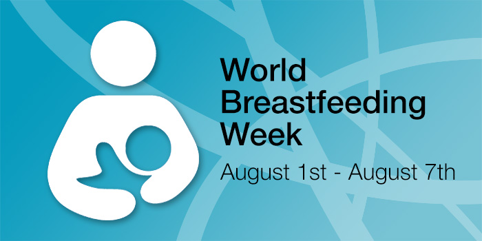 world breastfeeding week 2016 Dunia Biza