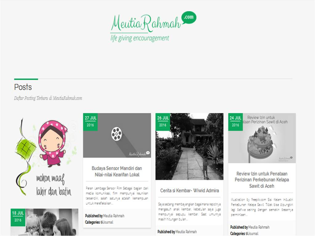 blog meutia rahmah