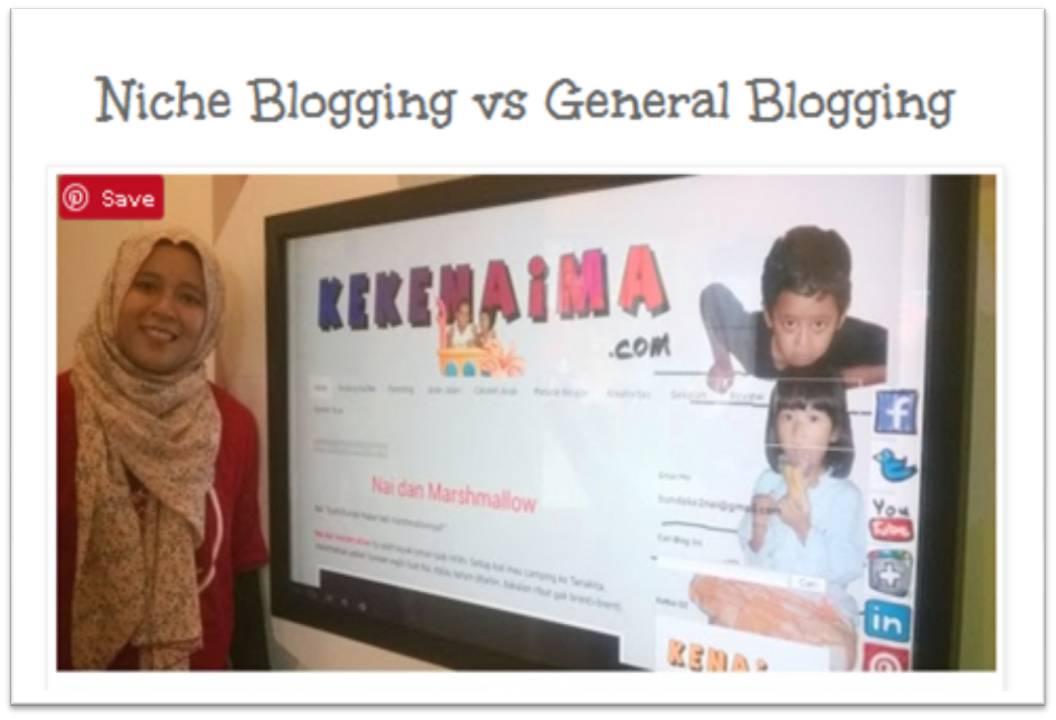 niche-blog-personal-branding