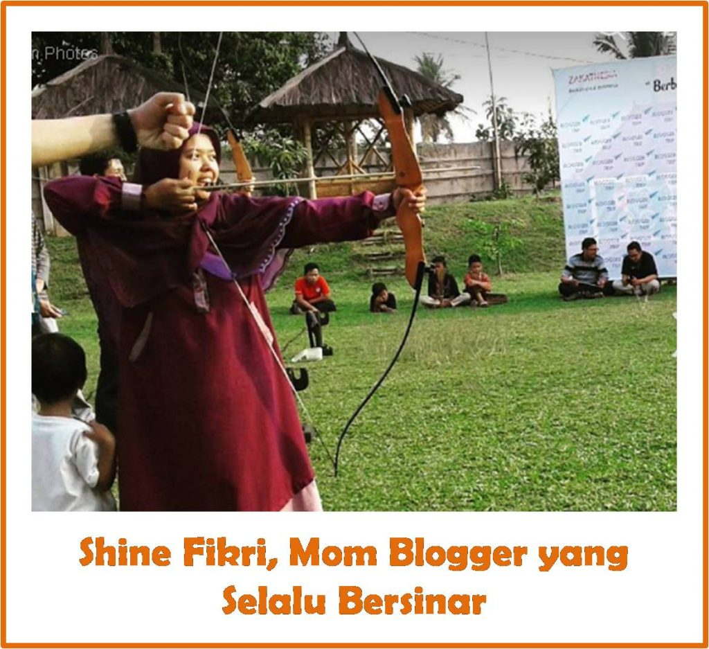 shine-fikri-mom-blogger