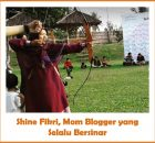 shine-fikri-mom-blogger