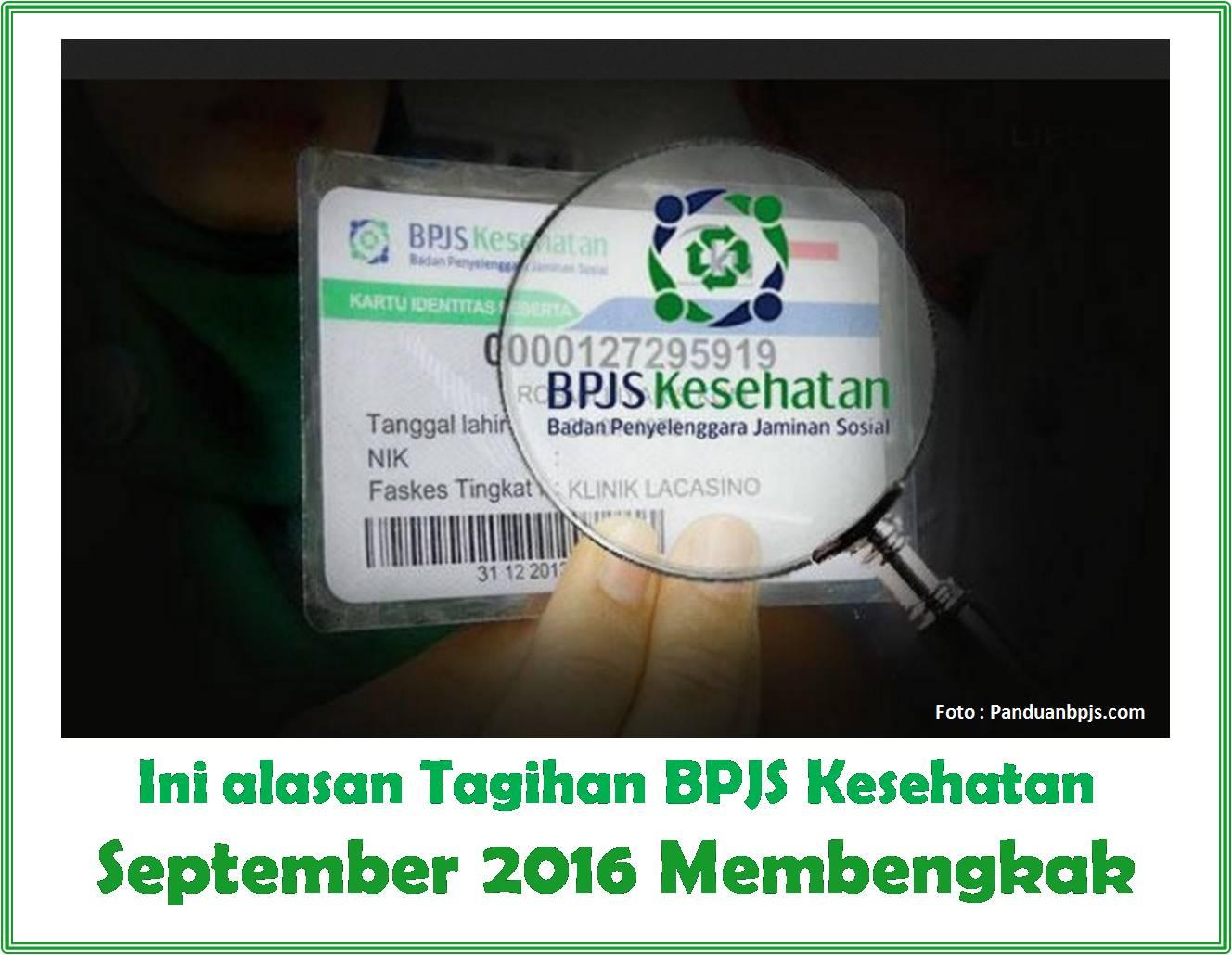 tagihan-bpjs-september-2016-membengkak