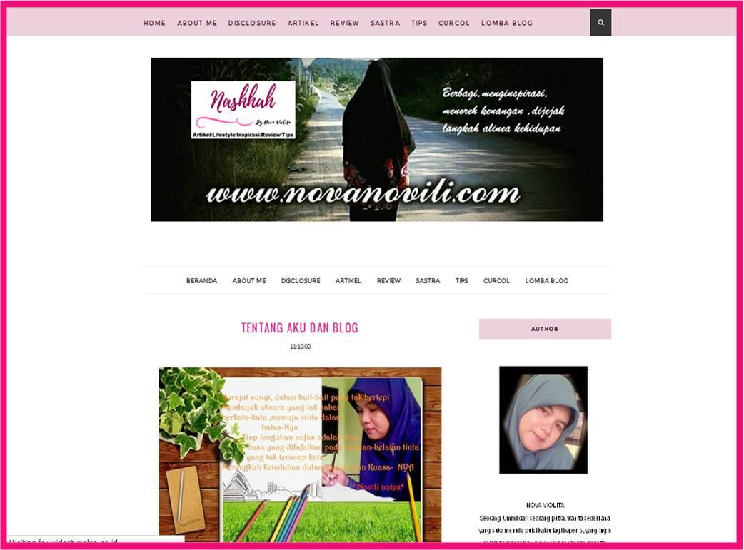 blog-novanovili