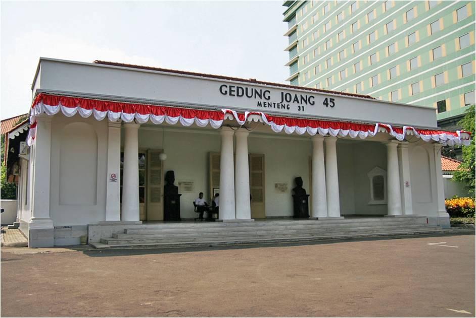 Sumber : www.museumsejarahjakarta.net