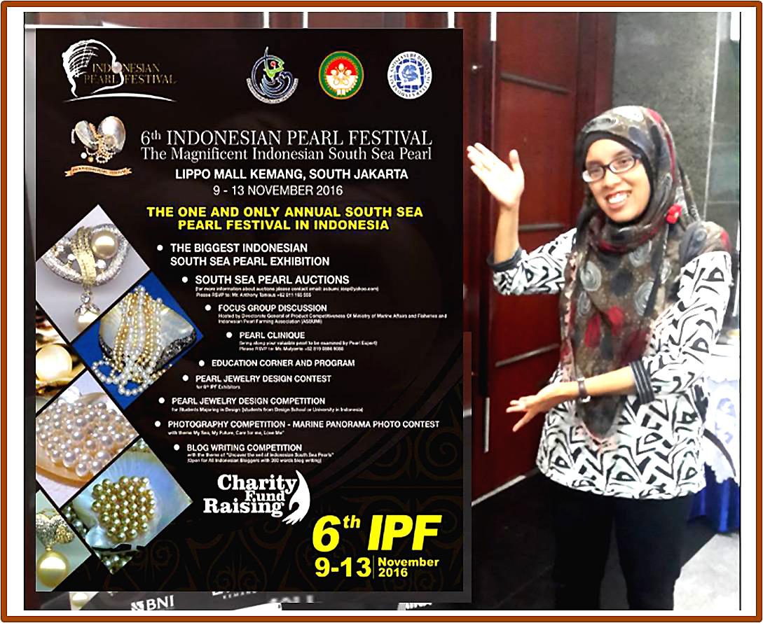 indonesia-pearl-festival-20