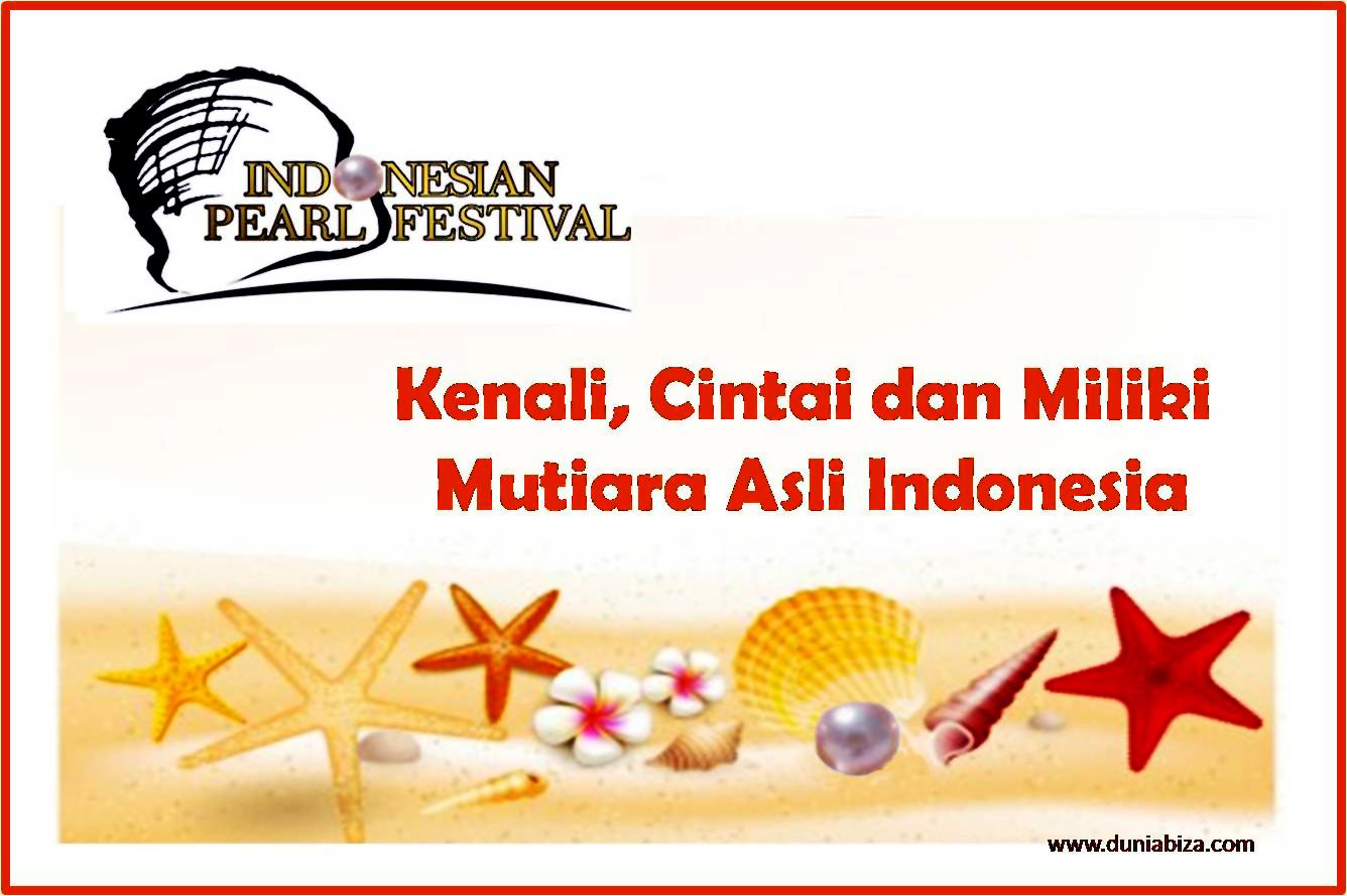 indonesia-pearl-festival-ok