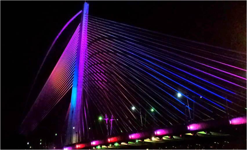 jembatan-putrajaya-malaysia