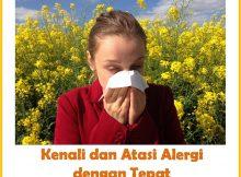 kenali-dan-atasi-alergi