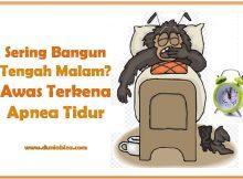 mengenali-apnea-tidur