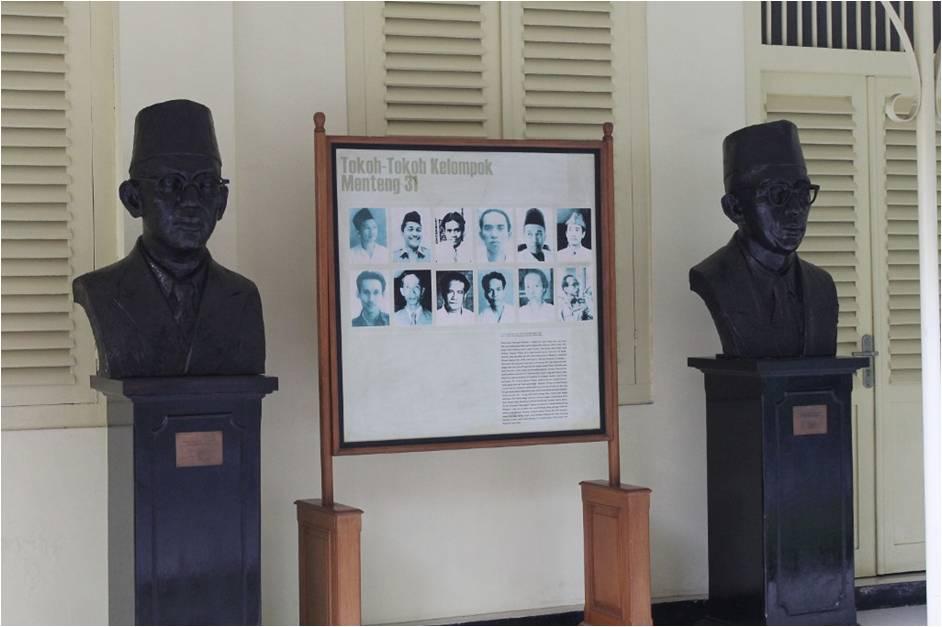 Sumber : www.indonesiakaya.com