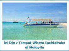 wisata-malaysia