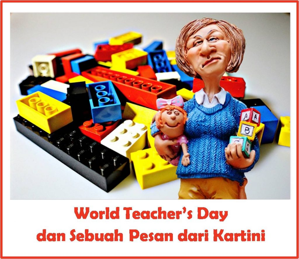 world-teachers-day