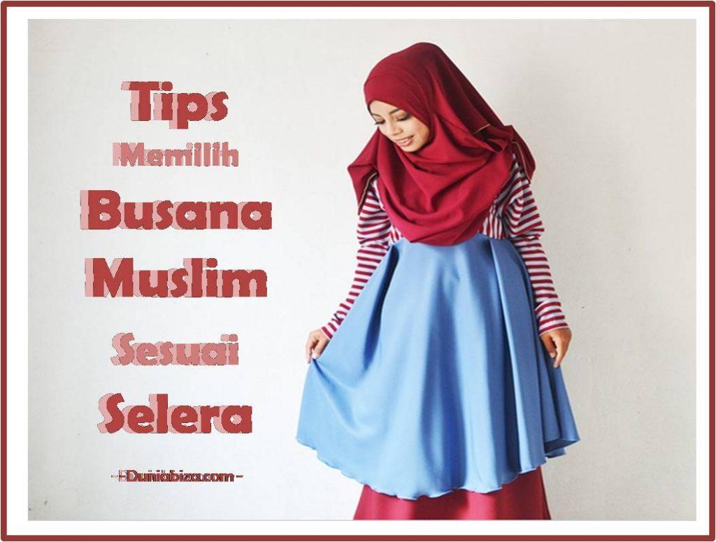 busana-muslim