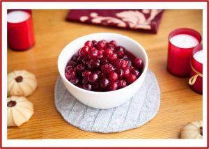 cranberry-mengatasi-anyang-anyangan