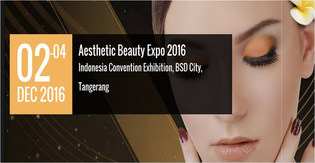 aesthetic-beauty-expo