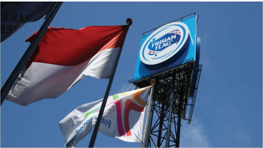frisian-flag-indonesia