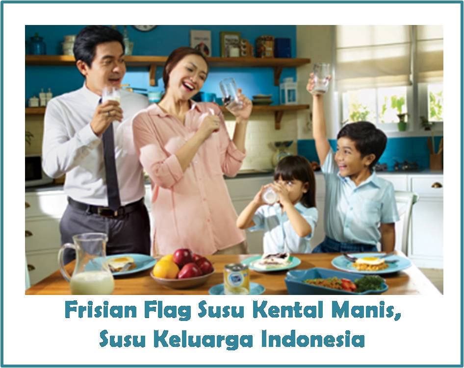 frisian-flag-susu-kental-manis