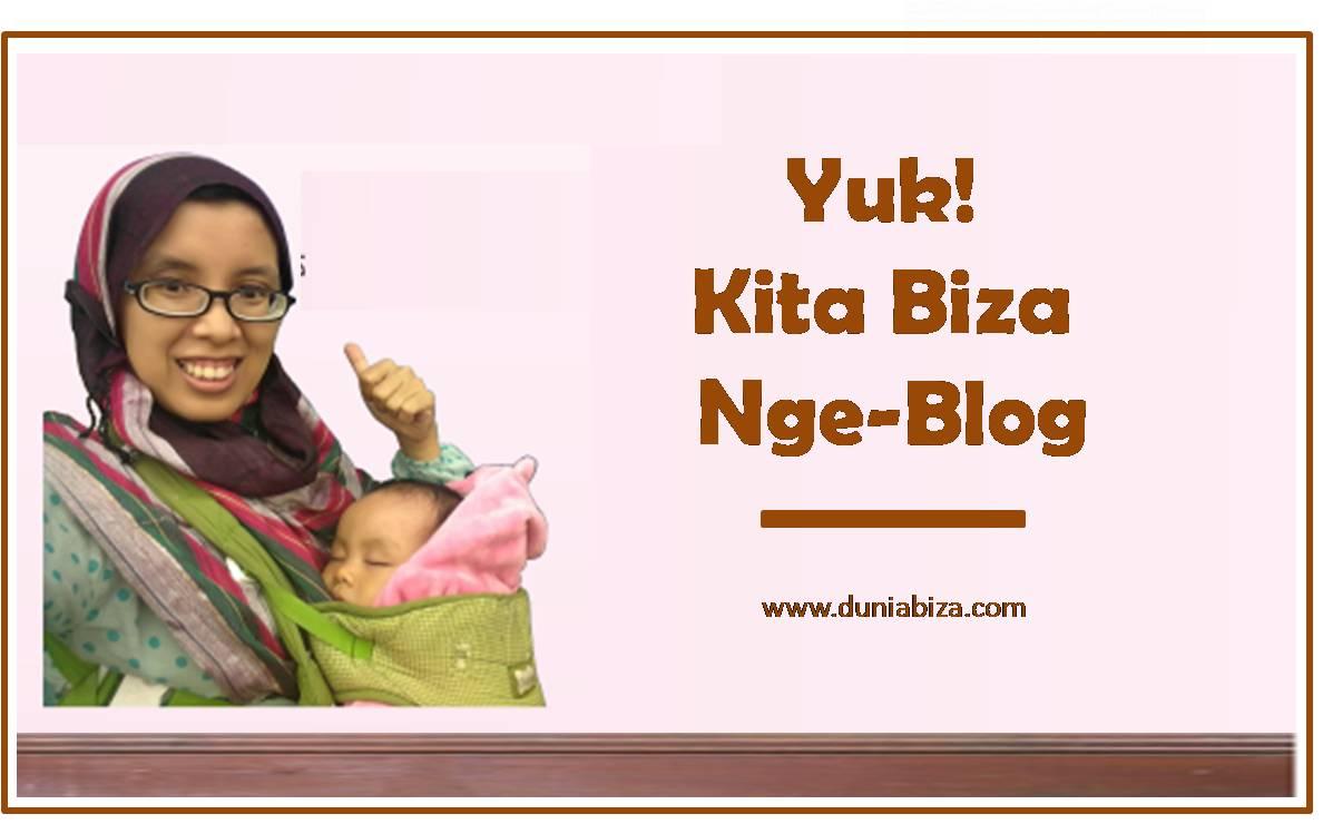 kita-biza-ngeblog
