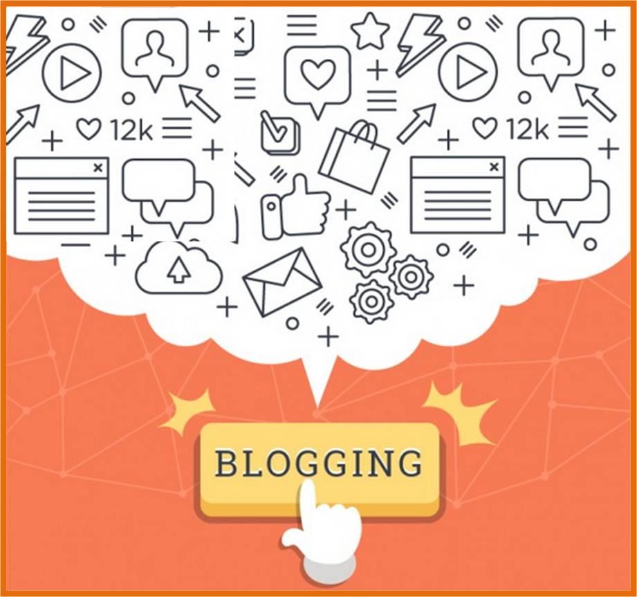 mari-ngeblog