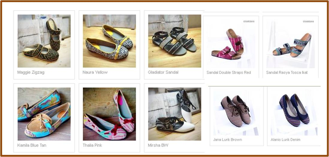 sepatu-dan-sendal-pilihan