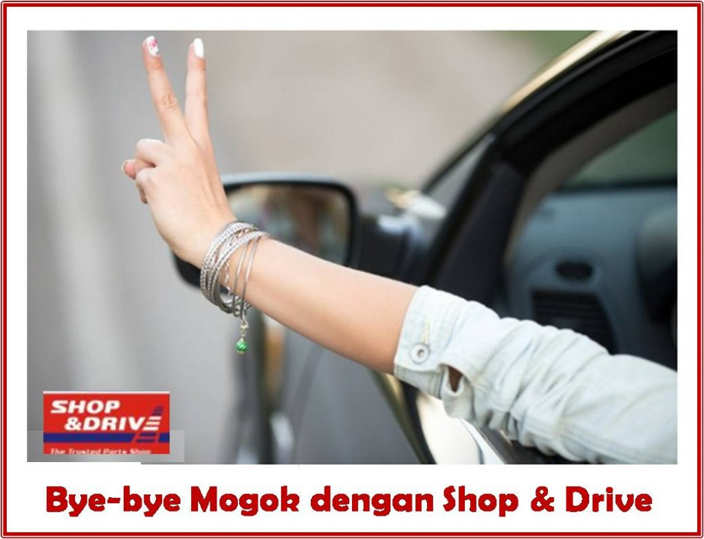 shop-and-drive