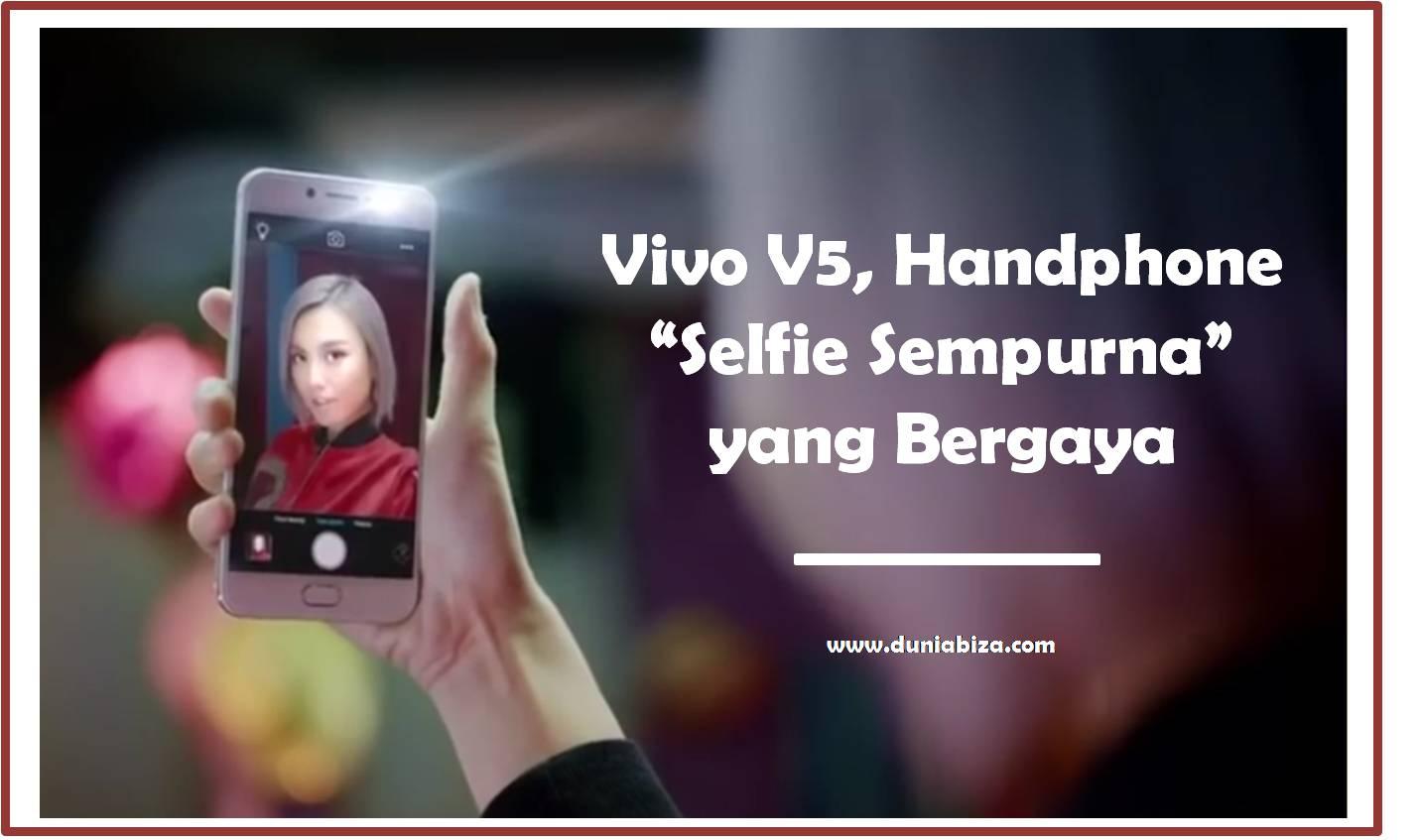 vivo-v5-selfie-sempurna