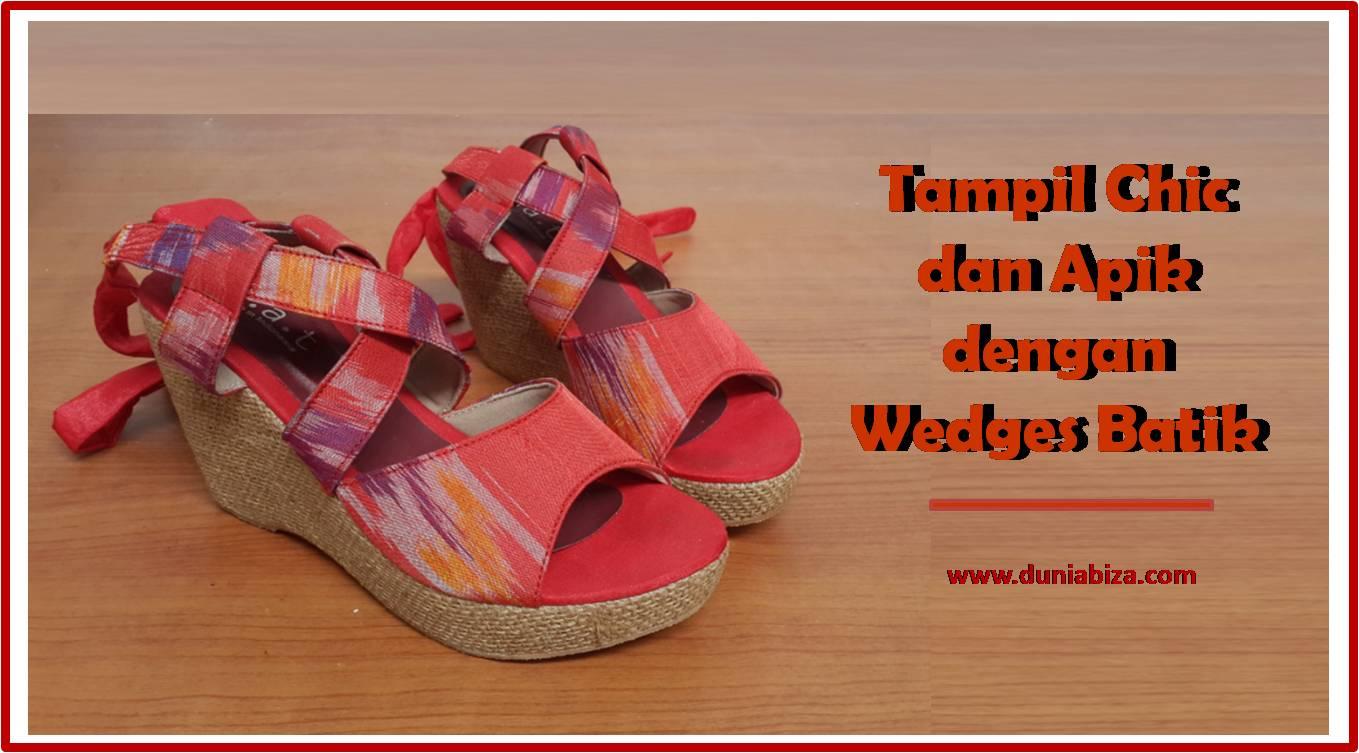 wedges-batik