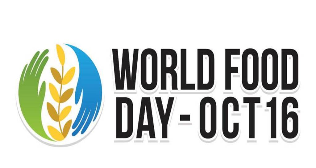 world-food-day