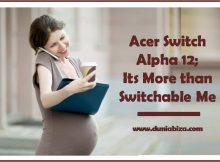 acer-switch-12-alpha