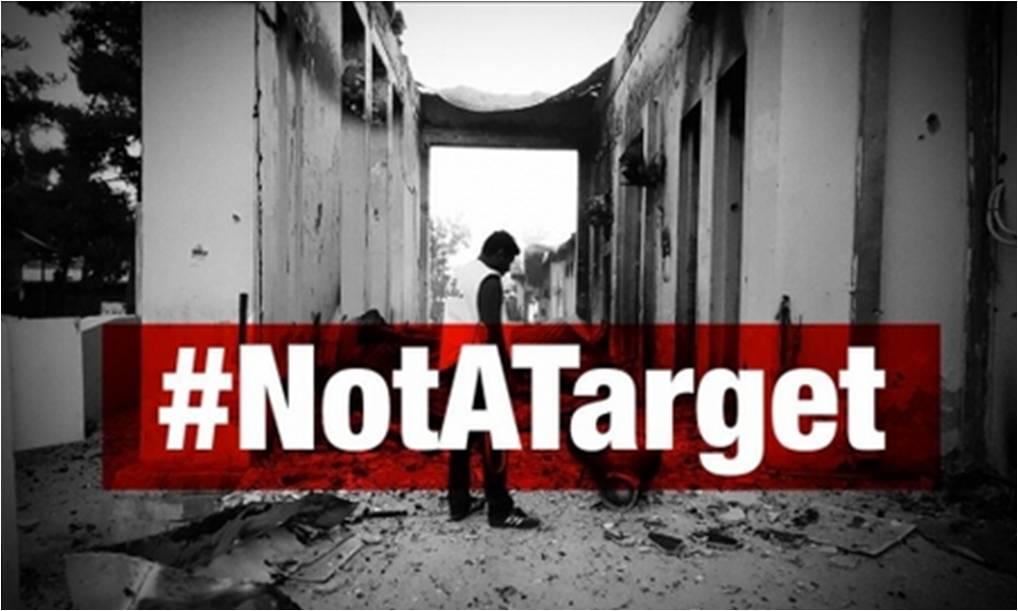 not-a-target