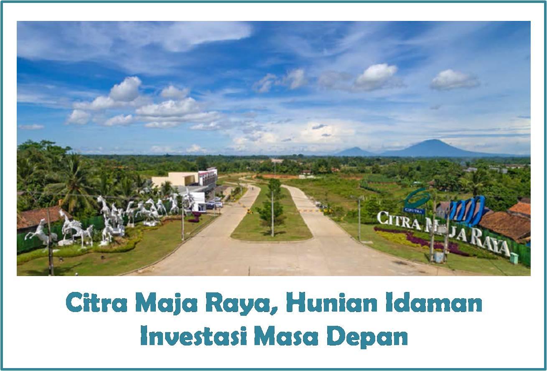 Image Result For Citra Maja Jakarta
