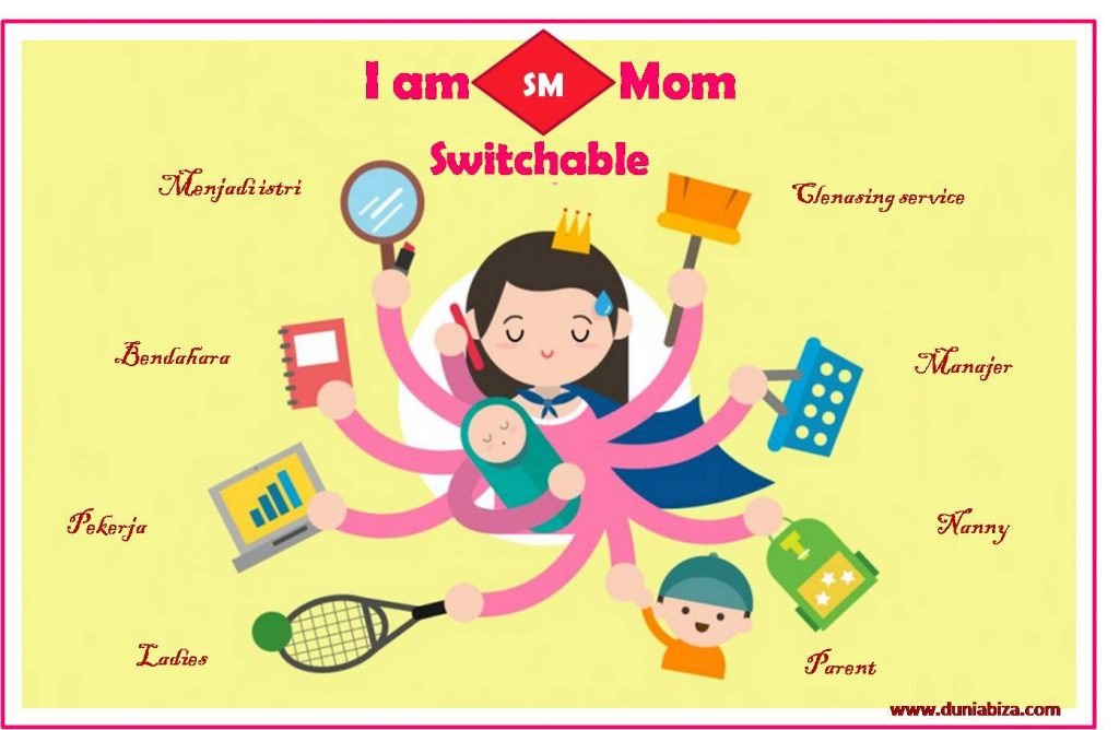 switchable-moms
