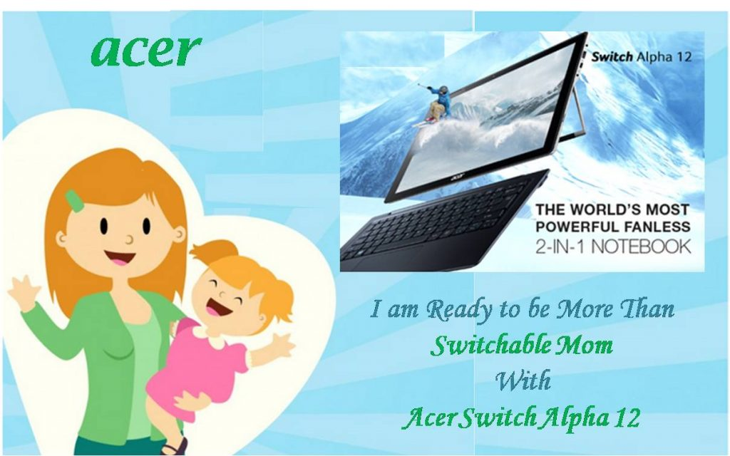 more-than-switchable-mom