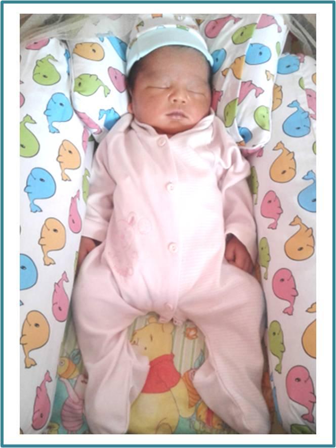Image Result For Kesehatan Bayi Yang Baru Lahir