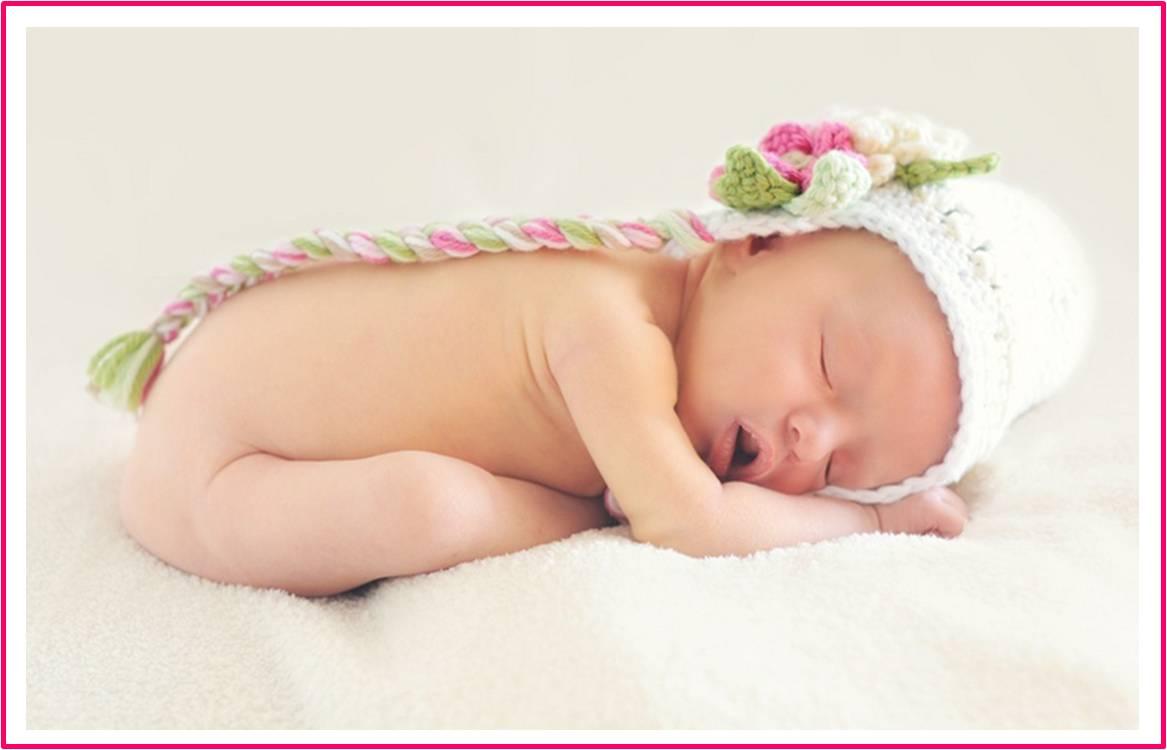Inilah Daftar Berat Bayi Normal yang Baru Lahir Saat Persalinan