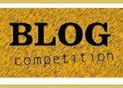 Lomba Blog Juli 2018