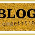 Daftar Lomba Blog Juni 2020