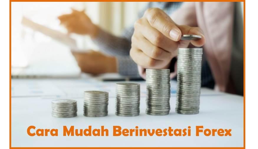 5 Tips Forex Trading Sukses untuk Trader Indonesia (Strategi Terbaru)