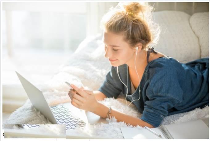 Beli Kasur Online, Perhatikan 5 Hal ini Ya!
